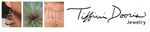 Tiffini Dooris Jewelry Logo