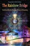 The Rainbow Bridge book cover