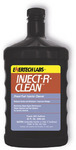 Inject-R-Clean 32 oz Bottle