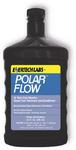 Polar Flow 32 Oz. Bottle