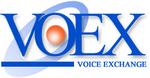 VoEx Logo