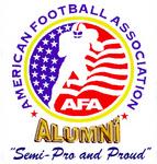 AFA Alumni