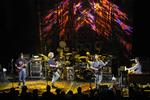 Dark Star Orchestra - Live High Resolution (photo credit Jason Weiss)
