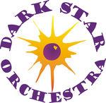 Dark Star Orchestra Circle Logo