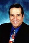 Dr. Joachim de Posada,best selling Latino author and success expert