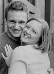 Greg and Junel Unrein, Co-founders of LoveIntros