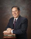 John M. Floyd, CEO & Founder, John M. Floyd & Associates of Houston