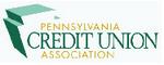 Logo for Pennsylvania Credit Union Association