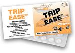 TRIP EASE™