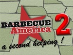 Barbecue America 2...A Second Helping