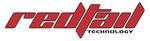 Redtail Technology Logo