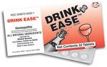 DRINK EASE™