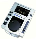 CDJ-100S CD Player