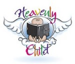 www.HeavenlyChild.com