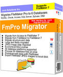 FmPro Migrator box image