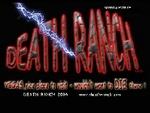 DEATHRANCH