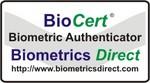 BioCert Logo