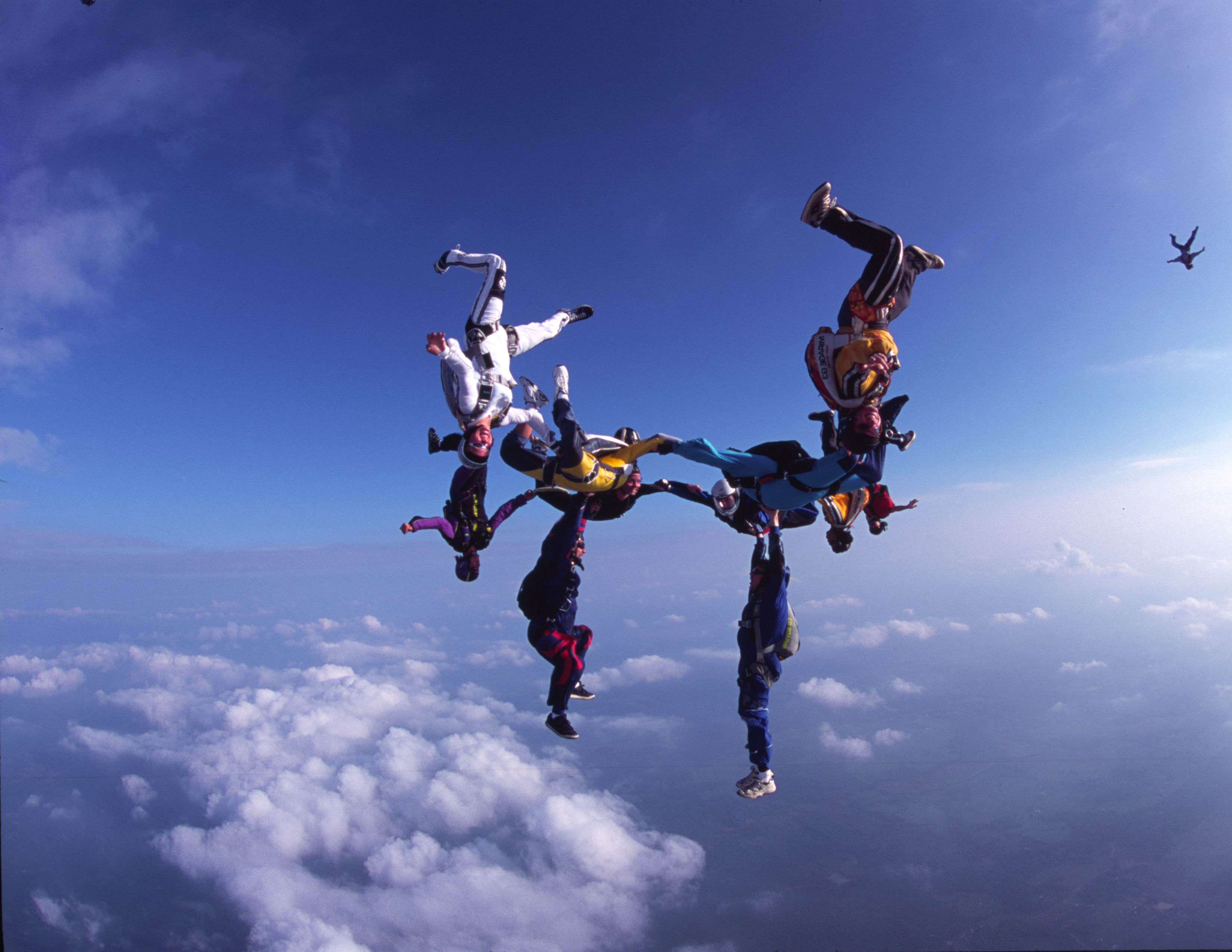 Photo Gallery - The Official Website Of Extreme Team Sports Extreme team sports photos