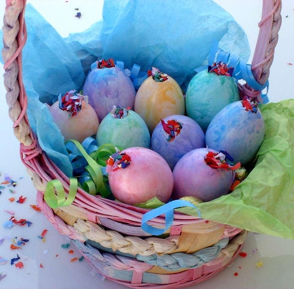 Confetti_eggs_basket.jpg