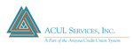 ACUL Services, Inc. Logo