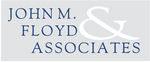 John M. Floyd & Associates Corporate Logo
