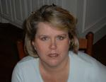 Author - Cindy Daniel