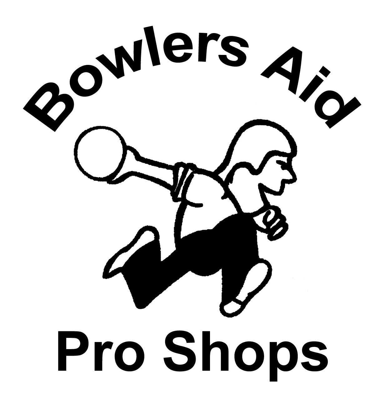 PBA Star Chris Barnes Lends Support To St. Louis Bowlers