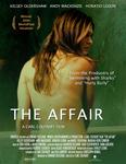 The Affair One Sheet