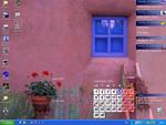 Screenshot 2 - Desktop View (example 1)