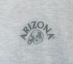 Sandra Bullock SPEED Original Film Worn Arizona Wildcats Sweater Top