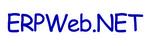 ERPWeb.NET Logo