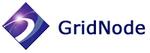 GridNode logo