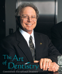 Lawrence Addleson, DDS of San Diego Art of Dentistry