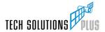 Tech Solutions Plus