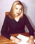 Elena Petrova, the creator of Russian Brides Cyber Guide