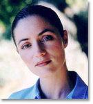Valerie Vauthey