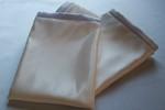 a SimpleCASE satin hair care pillowcase