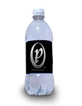 Platinum H20 Bottled Water