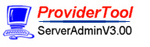 ProviderTool
