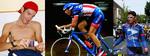 George Hincapie, U.S. Postal Professional Cycling Team