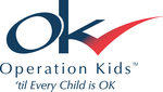 Operation Kids logo