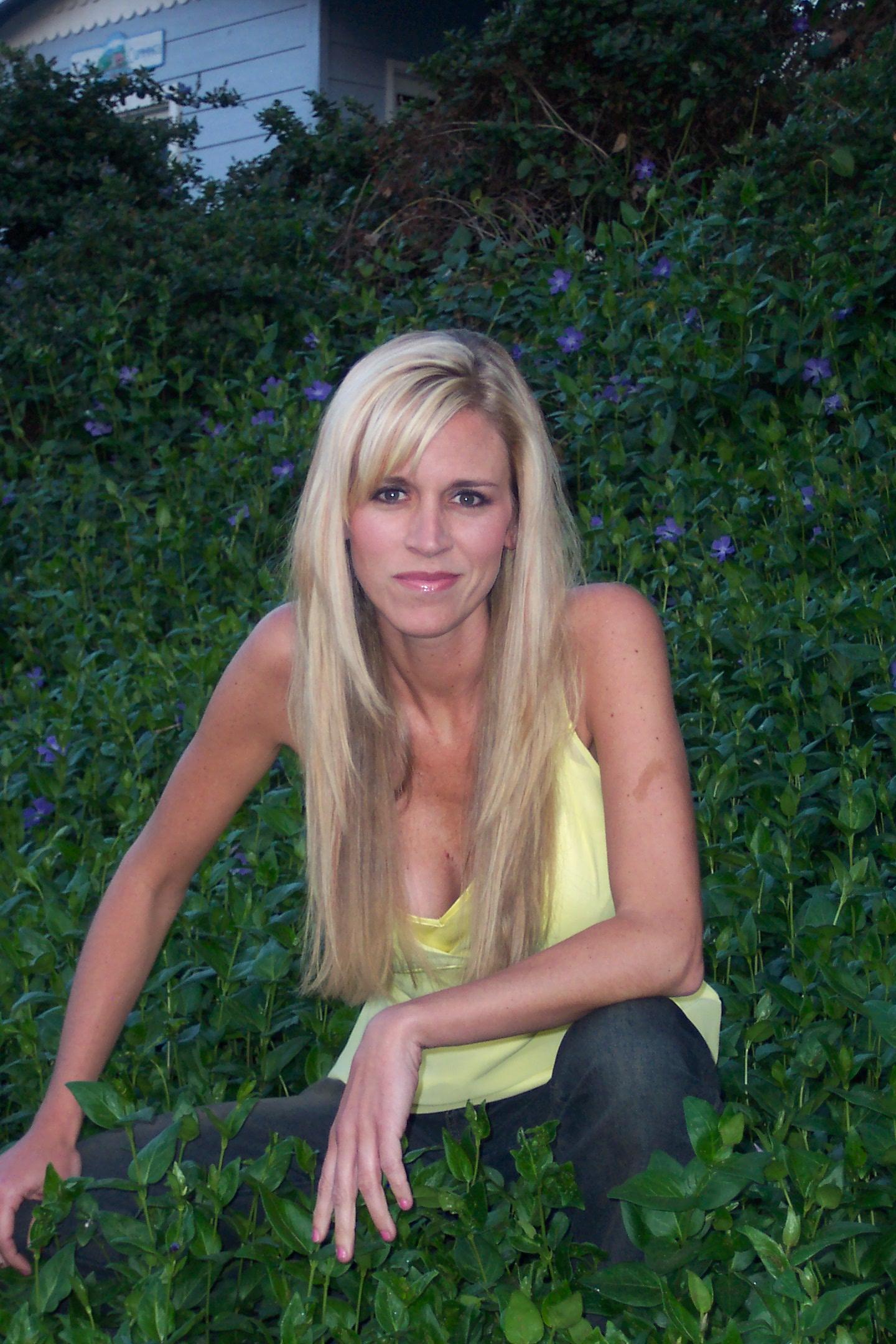 Paige Hemmis Net Worth