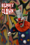 Bunky The Clown