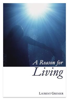 ARFL - L. G. - Book Cover.