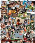 FotoFusion Kids