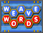 Weave Words small promotional image