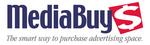 Mediabuys Logo