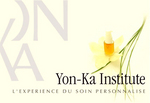 Yonka Skincare Institute
