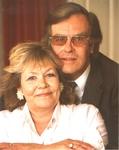 Murdoch and Lilian MacDonald