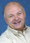 Glenn Haege, America's Master Handyman